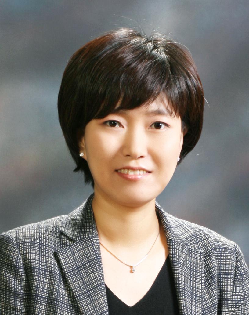 김동희(건강관리연구소장)