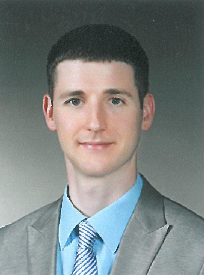 Steven W. Feigenbaum