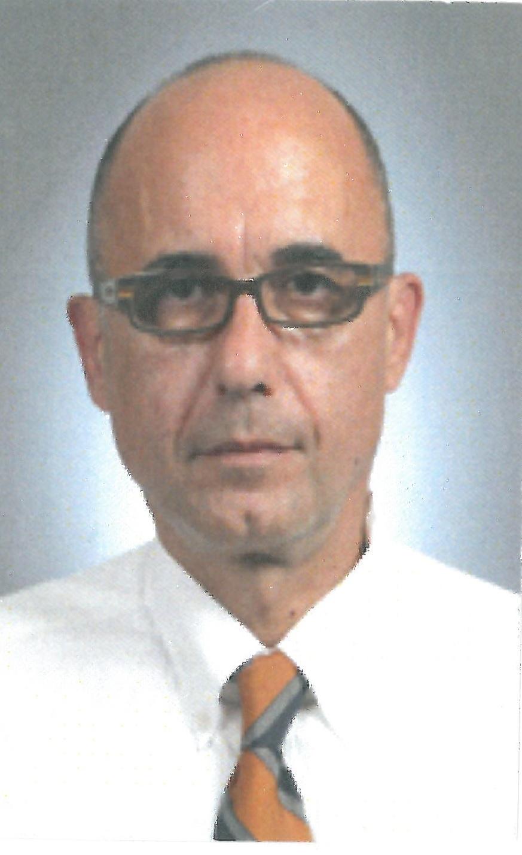 Ninoslav Randjelovic