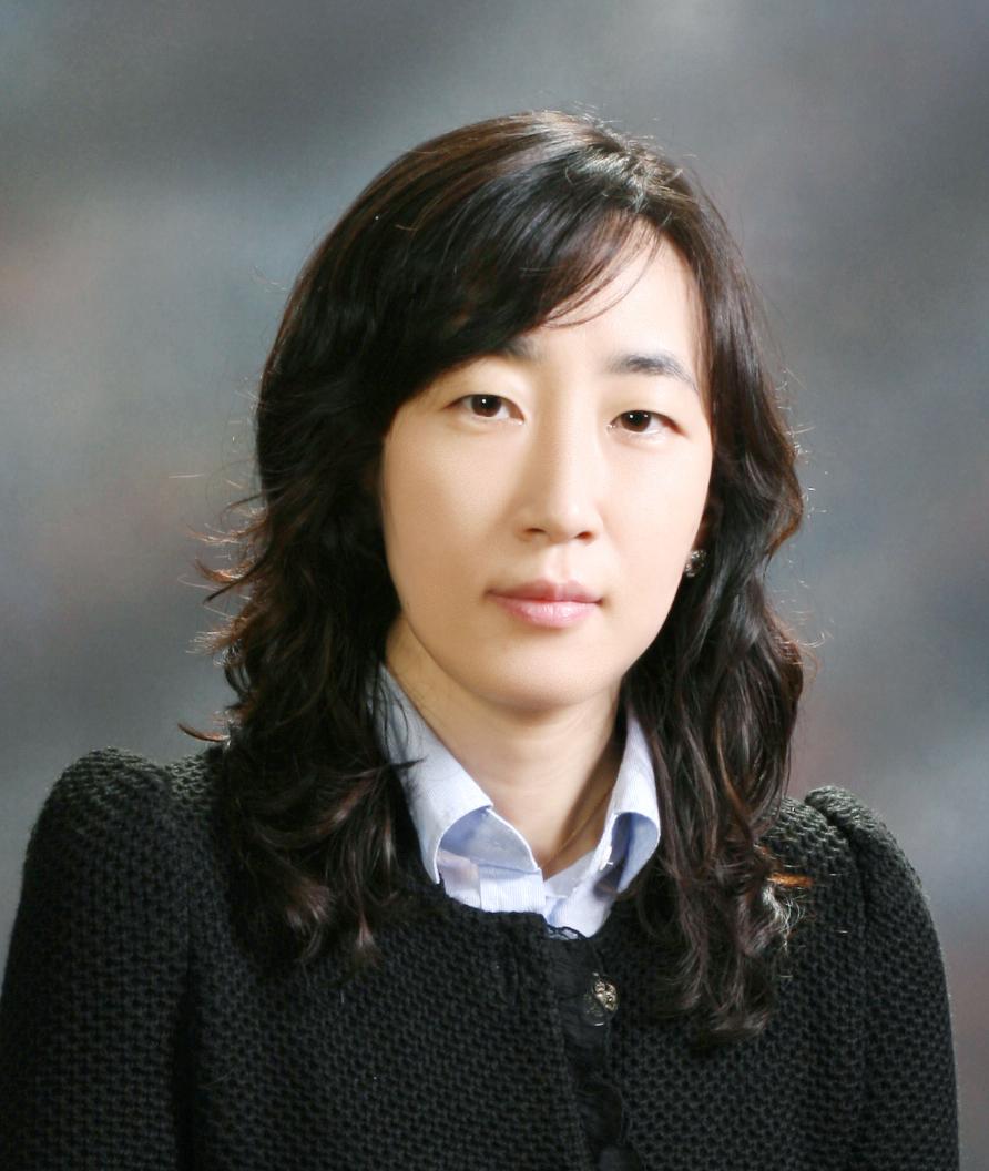 정혜연(학과장)